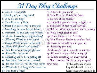 31 day blog challenge.jpg
